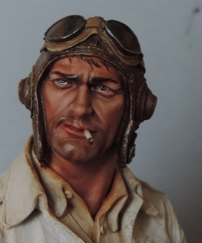 Flying Tiger 1942... FINI ... Dscn2114