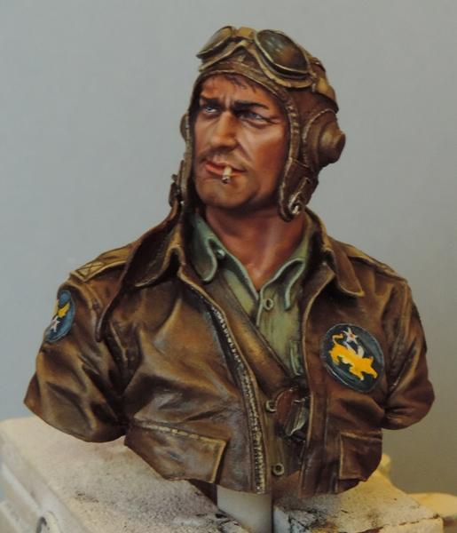 Flying Tiger 1942... FINI ... Dscn2127