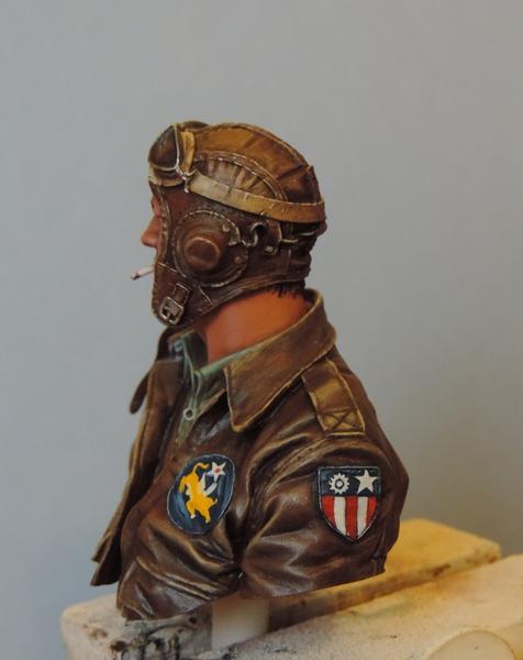 Flying Tiger 1942... FINI ... Dscn2128