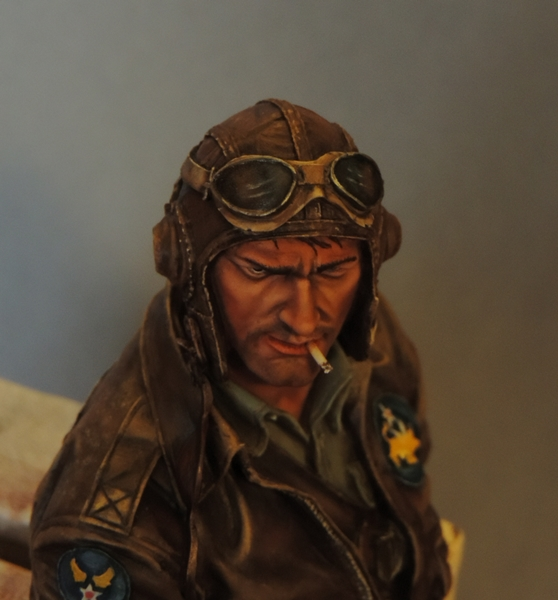 Flying Tiger 1942... FINI ... Dscn2131