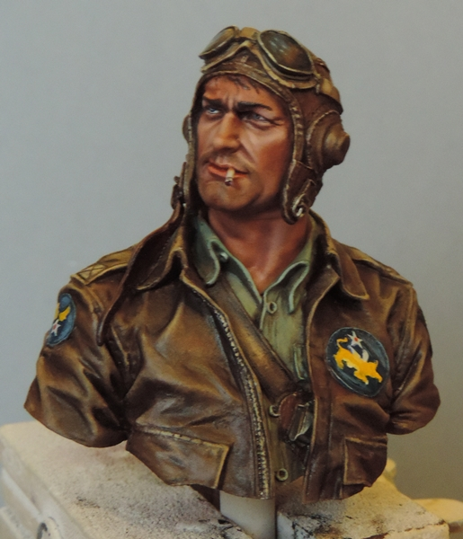 Tiger Flying 1942... FINI.... Dscn2132