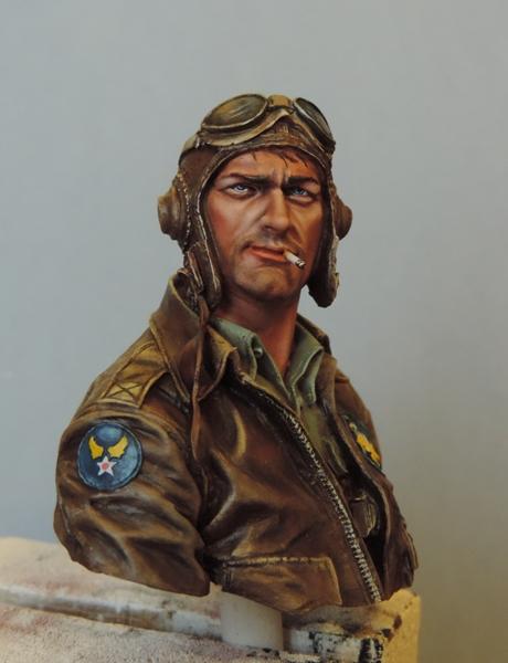 Tiger Flying 1942... FINI.... Dscn2135