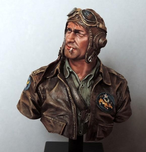 Flying Tiger 1942... FINI ... Dscn2140