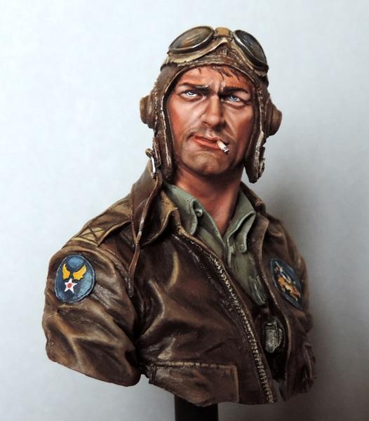 Tiger Flying 1942... FINI.... Dscn2148