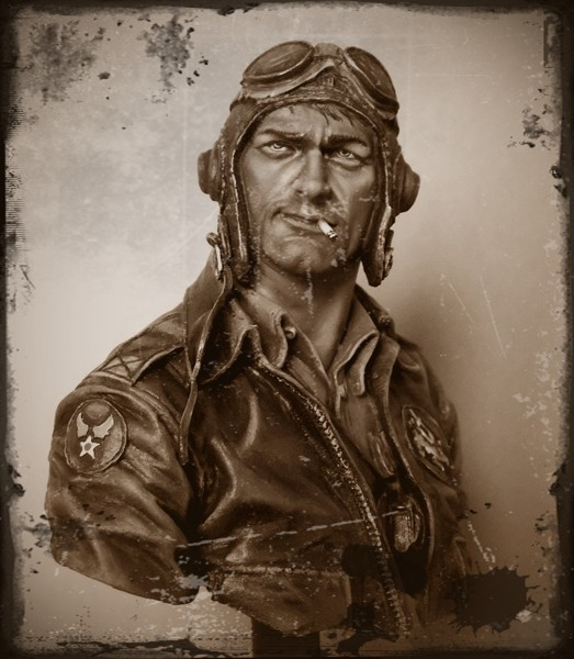 Tiger Flying 1942... FINI.... Dscn2149