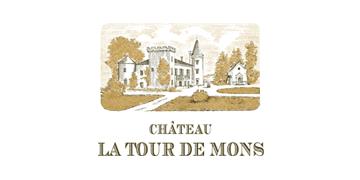 Le Credit Agricole prend le contrôle complet d'un Crus bourgeois du Médoc Chatea10