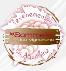 Le Sommelier et les Vignerons Le_som10