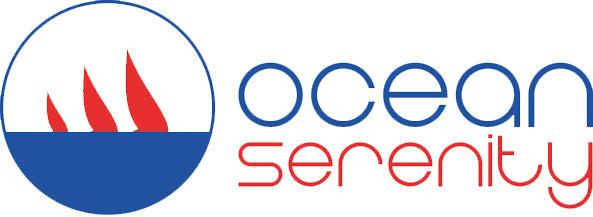 Ocean Serenity, le site de location de voiliers et bateaux entre particuliers présent dans le Médoc Ocean-10