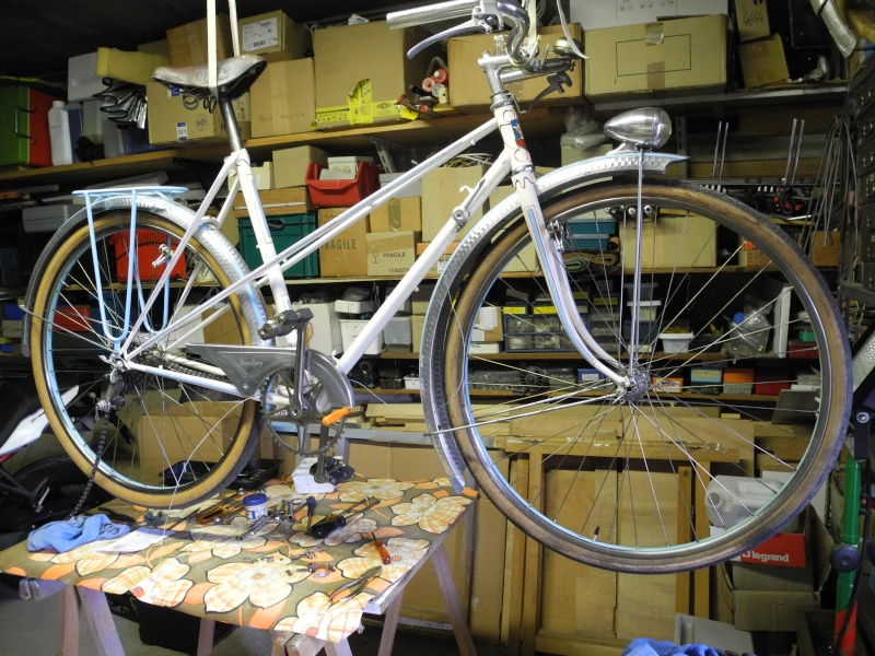 Mixte Francereine, restauration totale..... Velo_r10