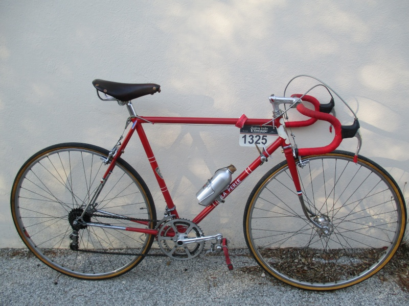 Course La-Perle (1950 -60) La_per11