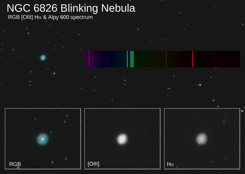 NGC 6826 la nébuleuse blink blink  Planch10
