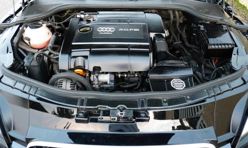 AUDI TT 2.0 TFSI s-tronic by Tigrou - Page 4 P1050517