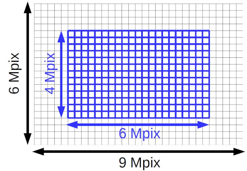 Nouveau reflex Pentax plein format - Page 7 Sans_t10