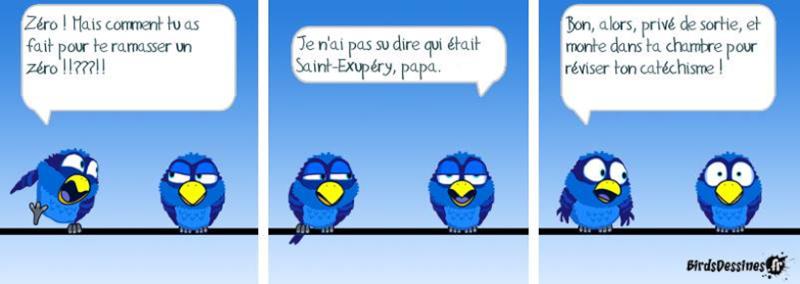 Les Birds - Page 13 2015-119