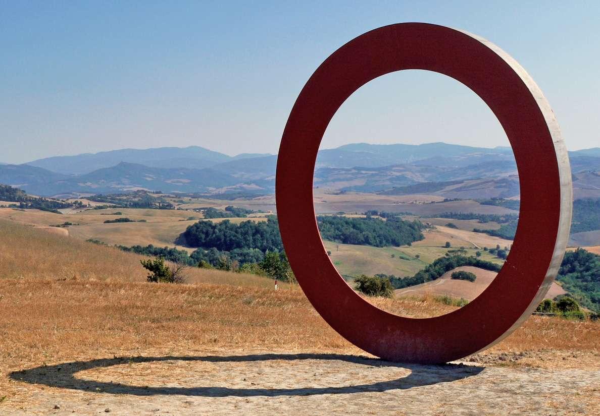 Eloge du cercle (topic 100% GE) - Page 14 26222210