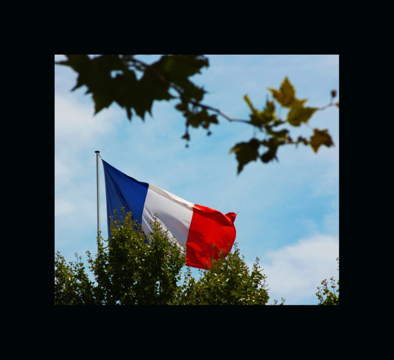 que se passe t-il à Paris en marge du match France-Allemagne? MULTIPLES EXPLOSIONS SIGNALEES. Attentat? - Page 2 France10