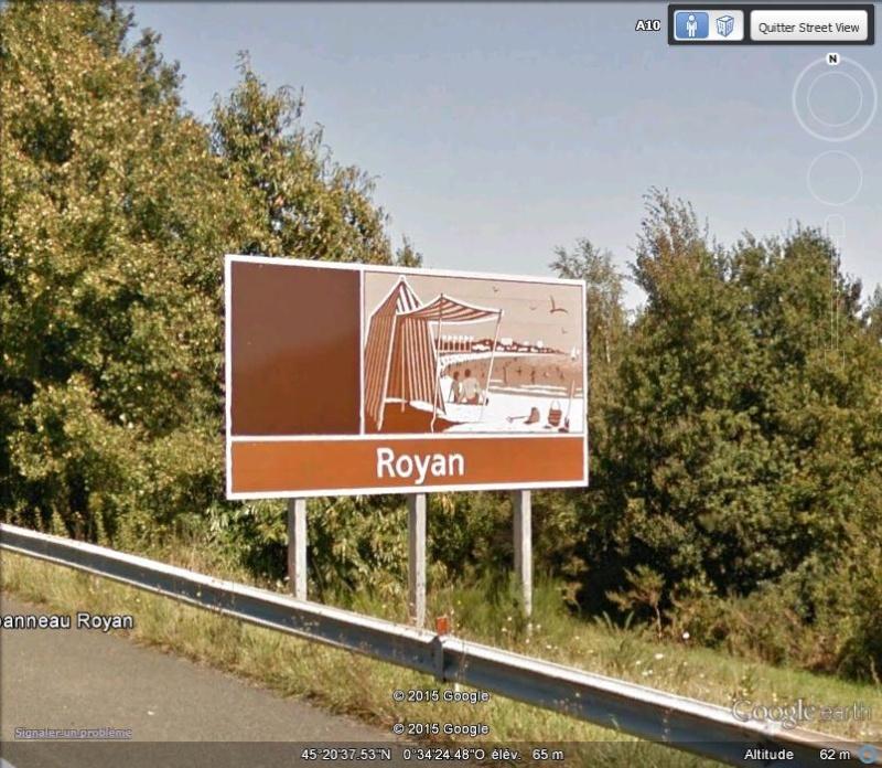 Panneaux touristiques d'autoroute (topic touristique) - Page 3 M10