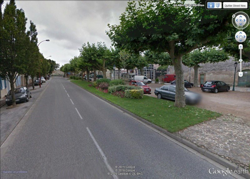 [résolu] Enlever cette fichue ligne jaune en street view So_lig10