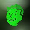 Fallout 4 : Application Fallout 4 PIP-BOY . Apps_510