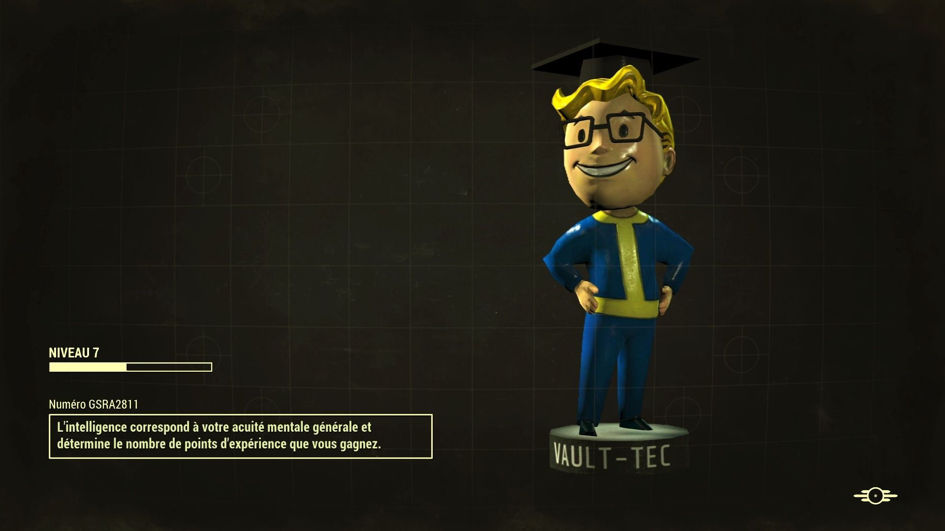 Fallout 4 : Les figurines Fallou21