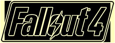 """FallOut 4 : Les magazines """"GORGES ET PENES""""""""  : Xb1fal10"""