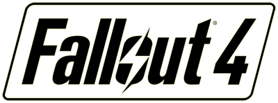 """FallOut 4 : Les magazines """"GUIDE DE SURVIE DES TERRES DESOLEES"""": Xb1fal22"""