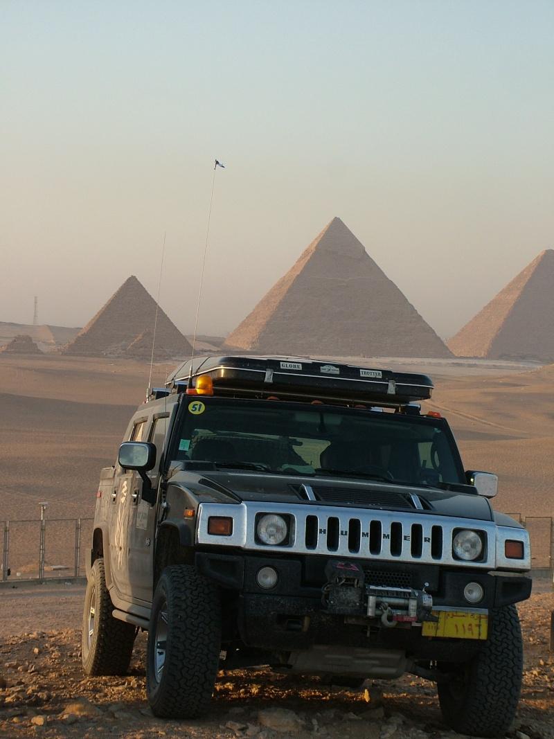 D'autres photos Maroc Egypte Lybie Algérie Tunisie Mauritanie Senegal Guinée :  c'est mieux qu'un camping car !!! Dscf5711