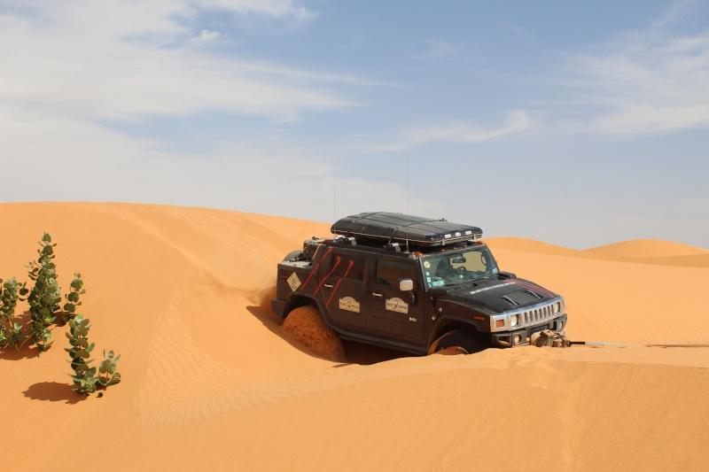 D'autres photos Maroc Egypte Lybie Algérie Tunisie Mauritanie Senegal Guinée :  c'est mieux qu'un camping car !!! Img_0310