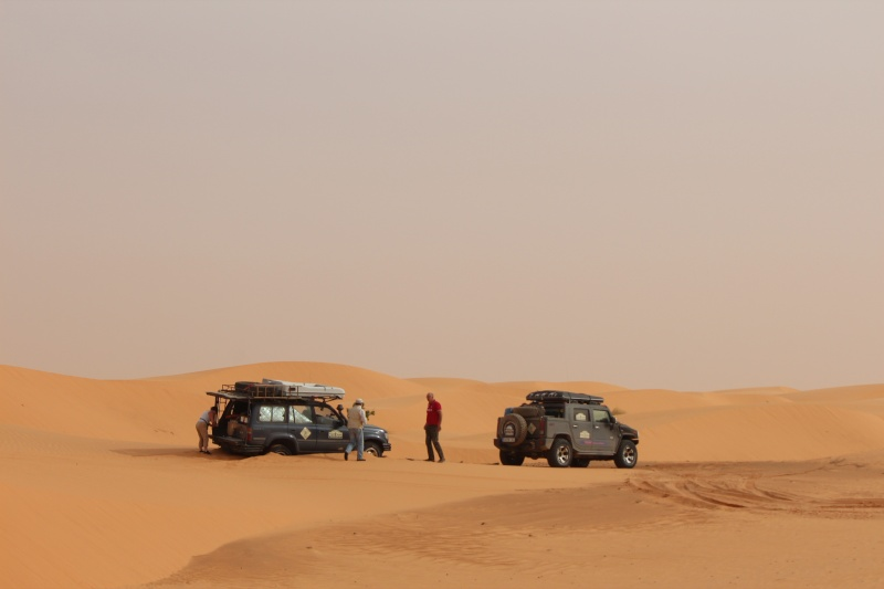 D'autres photos Maroc Egypte Lybie Algérie Tunisie Mauritanie Senegal Guinée :  c'est mieux qu'un camping car !!! Img_1210