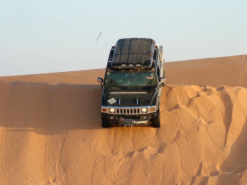 D'autres photos Maroc Egypte Lybie Algérie Tunisie Mauritanie Senegal Guinée :  c'est mieux qu'un camping car !!! Libya_10