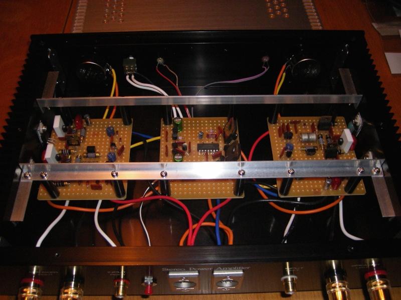 Chargeur de batteries automatisé 228_de12