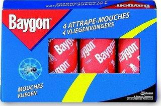 haygon ou shock factory Baygon10