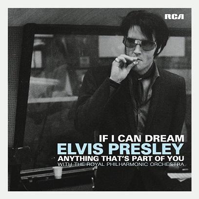 Elvis 42 ans!!!! - Page 3 Elvis_11