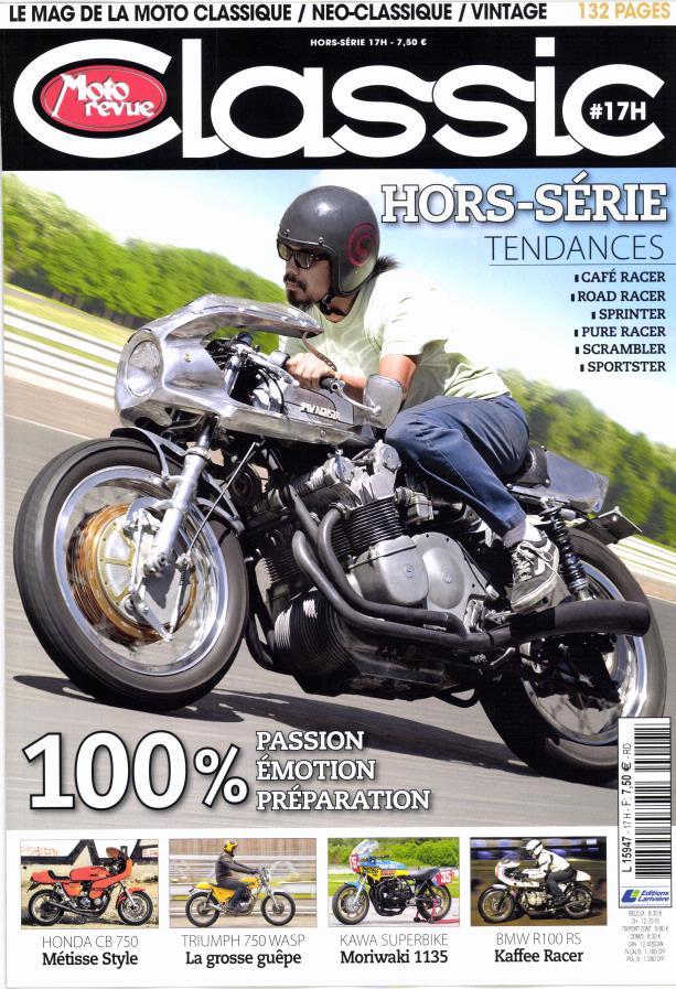 Moto revue classic.... Moto_r10