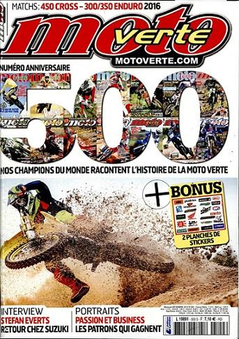 Moto verte 500!!!! Moto_v10