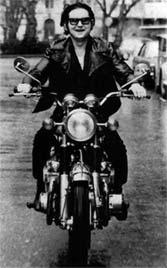 Roy  Orbison.... Orbiso11