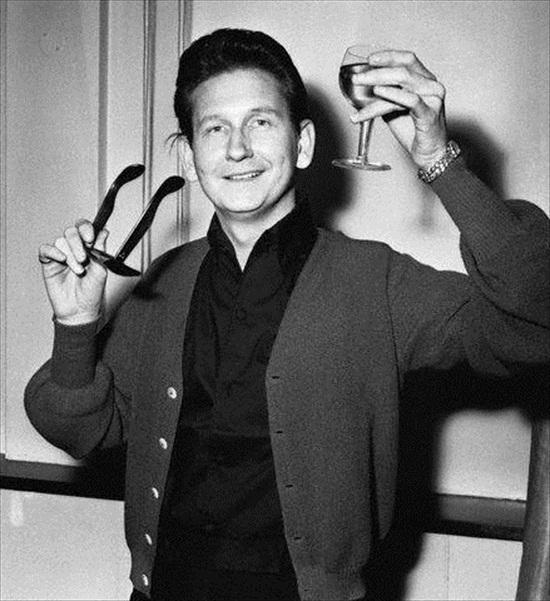 Roy  Orbison.... Roy-or10