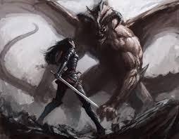 Description du royaume Elf_vs10