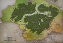 Description du royaume Kyonin13