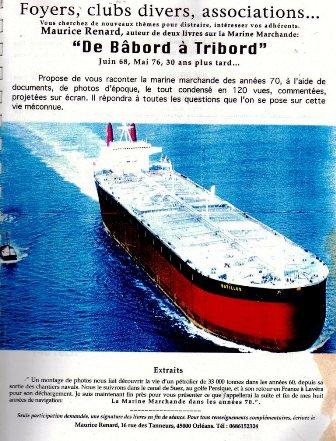De bâbort à Tribord, 30 ans après - Page 4 Confyr10
