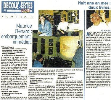 De bâbort à Tribord, 30 ans après - Page 4 Ensall10