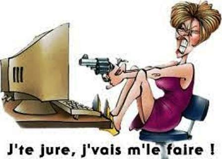 Mon humour Vivi_e10