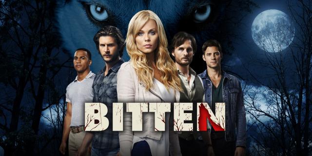 Bitten (série télévisée) 32010