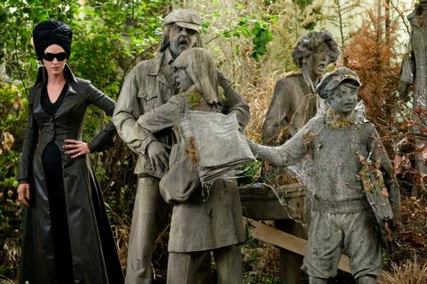Percy Jackson : Le Voleur de foudre [S.Film] [2010] Percy-10