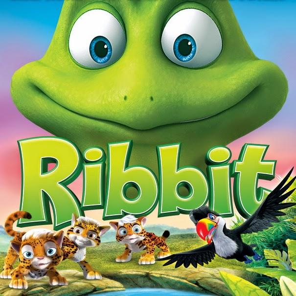 Ribbit [2014] [F. Anim.] Ribbit10