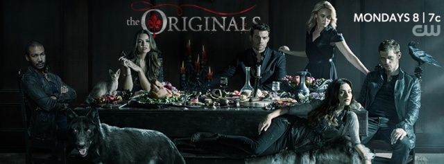The originals The-or10