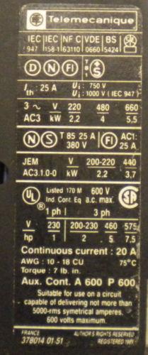 Marque tour à métaux - Page 4 S-l50010