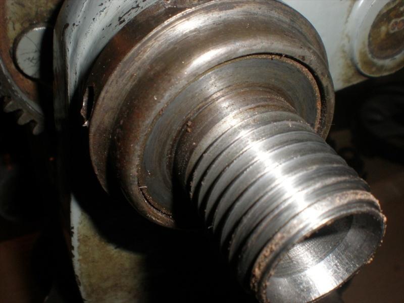 Marque tour à métaux Tour_013