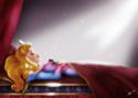 Séjour au DLH septrembre 2014 Disney10
