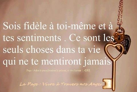 mon bébé d'amour guillaume - Page 4 12368910